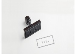 Dịch Vụ Gia Hạn Visa - Thẻ Tạm Trú