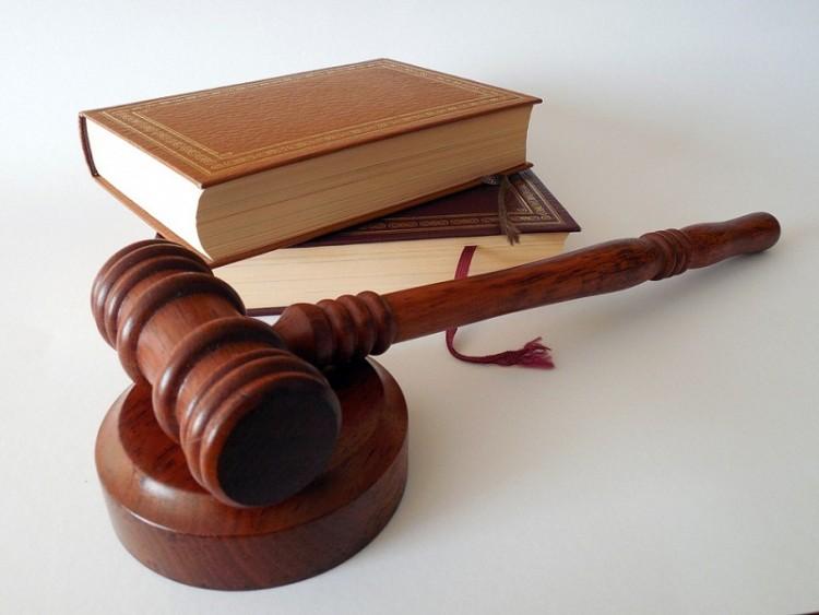Nghị Định Về Một Số Điều Của Bộ Luật Lao Động Về Lao Động Nước Ngoài Làm Việc Tại Việt Nam