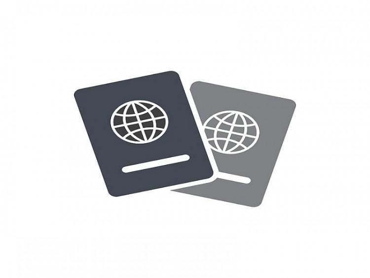 Thủ Tục Thực Hiện Cấp Thị Thực ( Visa ) Cho Người Nước Ngoài Ở Việt Nam