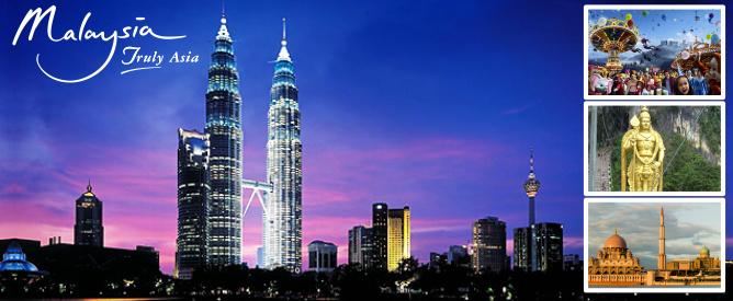 Kết quả hình ảnh cho visa công tác malaysia