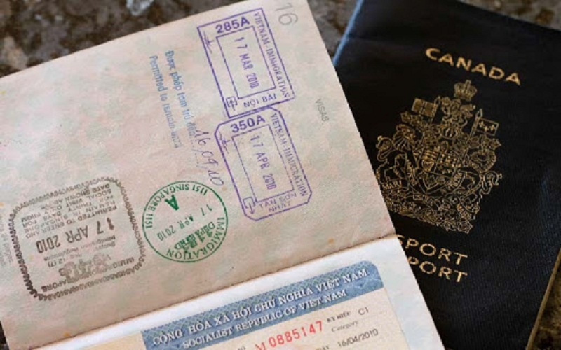 Miễn thị thực là gì? Các thông tin cần biết về miễn thị thực